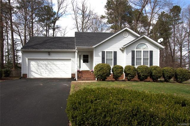 15212 Featherchase Drive, Chesterfield, VA 23832 (#1809681) :: Resh Realty Group