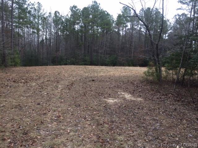 63 Skipjack Lane, Heathsville, VA 22473 (#1810389) :: Abbitt Realty Co.