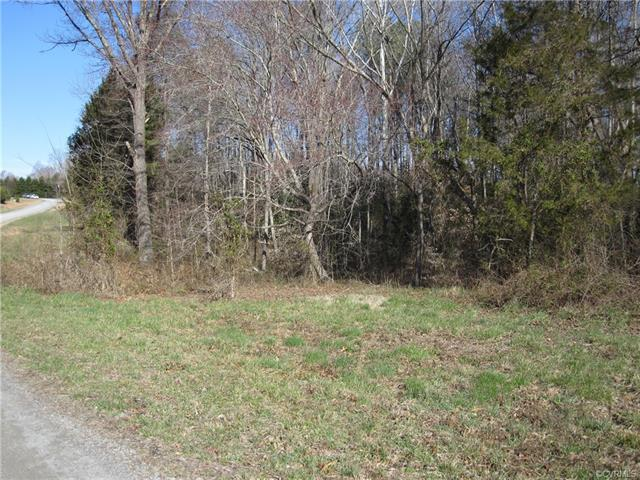 3 Mill Branch Way, Bumpass, VA 23024 (#1810466) :: Abbitt Realty Co.
