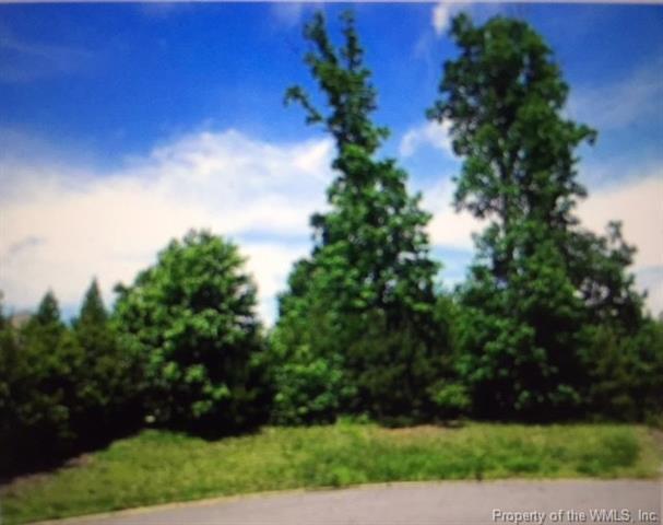 2837 Durfeys Mill Road, Williamsburg, VA 23185 (#1810850) :: Resh Realty Group
