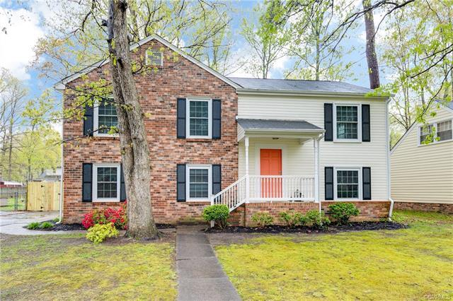 11021 Savoy Road, Chesterfield, VA 23235 (MLS #1811152) :: The RVA Group Realty