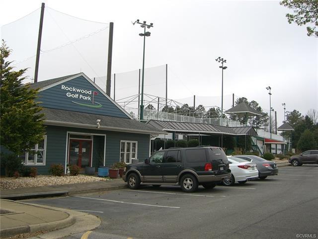 10211 Hull Street Road, Chesterfield, VA 23112 (MLS #1811169) :: The Ryan Sanford Team