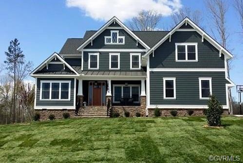 15506 Amethyst Drive, Midlothian, VA 23112 (MLS #1811306) :: Chantel Ray Real Estate