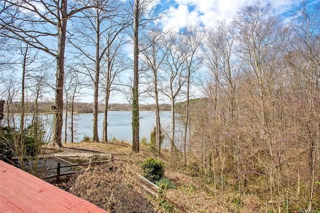 13419 Woodbriar Ridge #13419, Midlothian, VA 23112 (MLS #1811451) :: Chantel Ray Real Estate