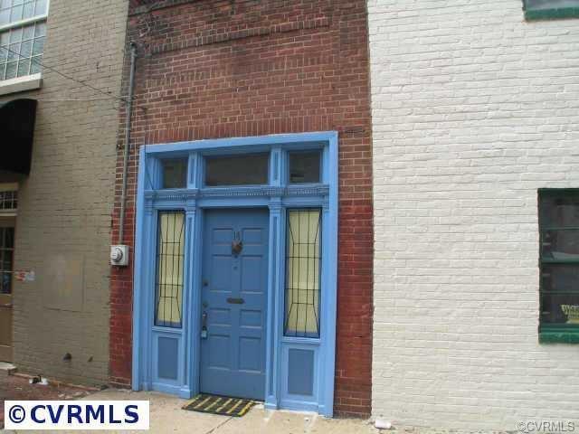 14 N 19th Street, Richmond, VA 23223 (MLS #1811867) :: Small & Associates