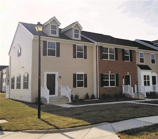 7244 Statesman Boulevard, Ruther Glen, VA 22546 (MLS #1812026) :: RE/MAX Action Real Estate