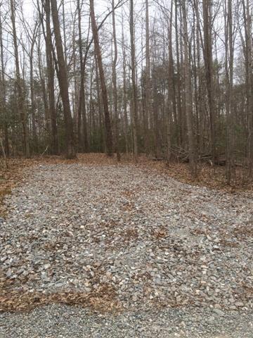Cedar Hill Cooke Place, Mineral, VA 23117 (#1812221) :: Green Tree Realty