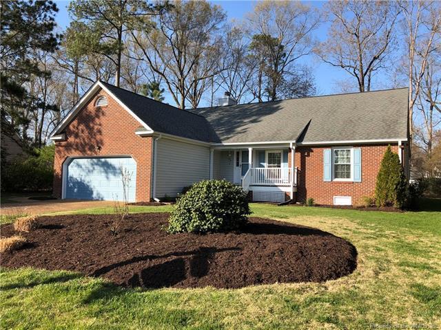 3404 Southport Trail, Williamsburg, VA 23185 (MLS #1812308) :: Chantel Ray Real Estate