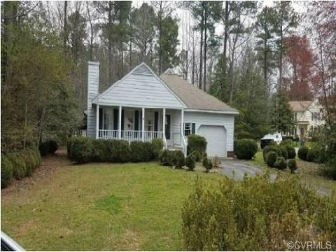 7500 Northford Court, Chesterfield, VA 23832 (MLS #1812409) :: Chantel Ray Real Estate