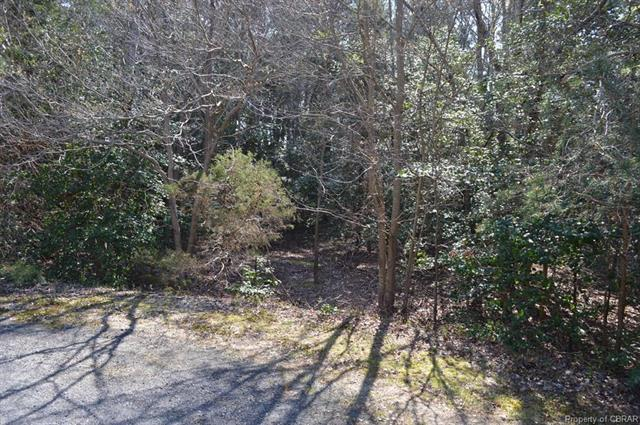 0 Lomar, Heathsville, VA 22473 (MLS #1812526) :: Small & Associates