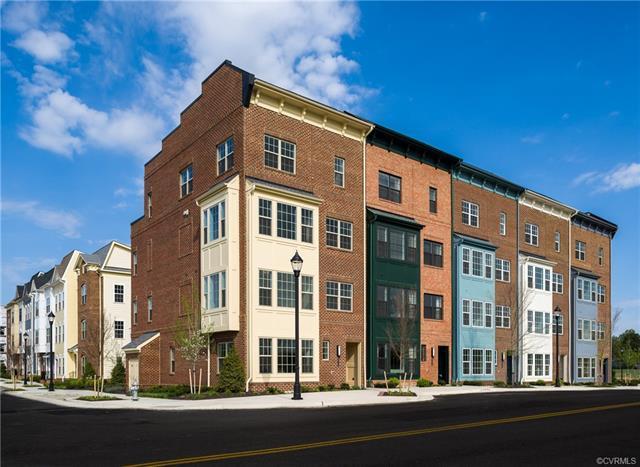 2026 W Libbie Lake Street B, Henrico, VA 23230 (MLS #1812599) :: Explore Realty Group