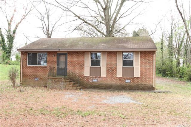 3703 Greer Avenue, Richmond, VA 23234 (MLS #1813193) :: The RVA Group Realty