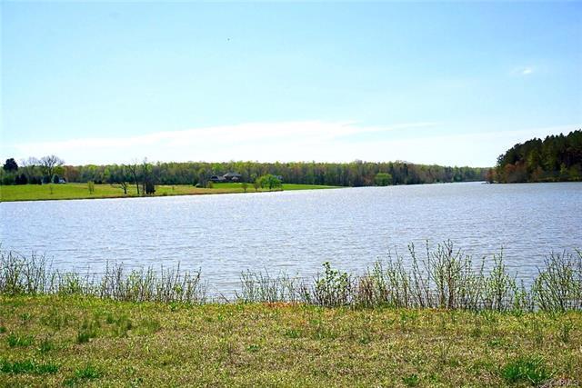 0 Archies Way, Powhatan, VA 23139 (MLS #1813632) :: Chantel Ray Real Estate