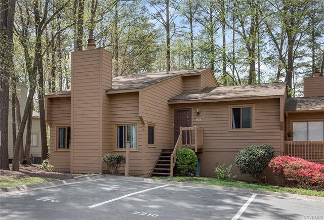 2210 Rocky Point Parkway #2210, Henrico, VA 23238 (MLS #1813760) :: RE/MAX Action Real Estate