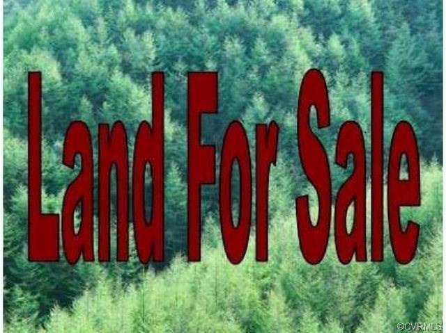 18 Poplar Springs Drive, Tappahannock, VA 22560 (#1813927) :: Resh Realty Group