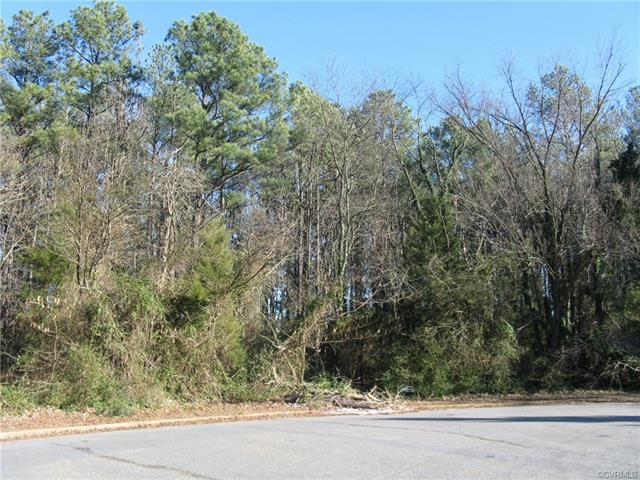 4730 Richneil Road, Henrico, VA 23231 (MLS #1813993) :: EXIT First Realty