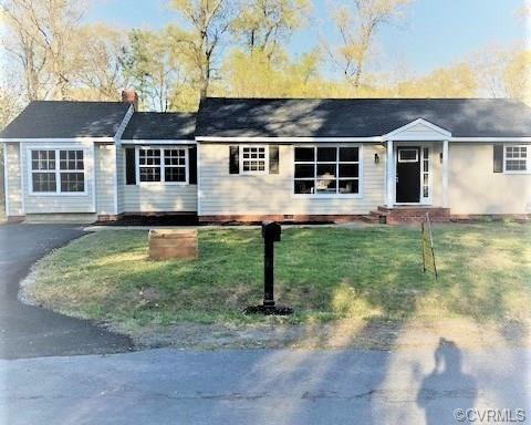 8505 Hood Drive, Henrico, VA 23227 (MLS #1814108) :: Explore Realty Group