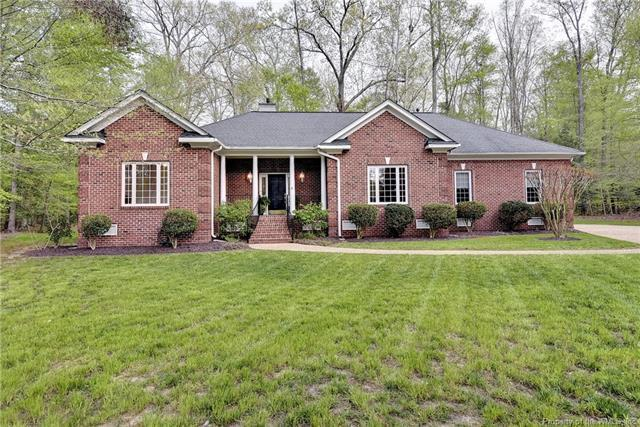 108 Belleview, Williamsburg, VA 23188 (#1814467) :: Abbitt Realty Co.