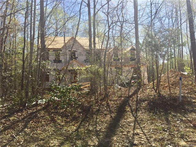17407 Simmons Branch Terrace, Chesterfield, VA 23838 (MLS #1814589) :: RE/MAX Action Real Estate