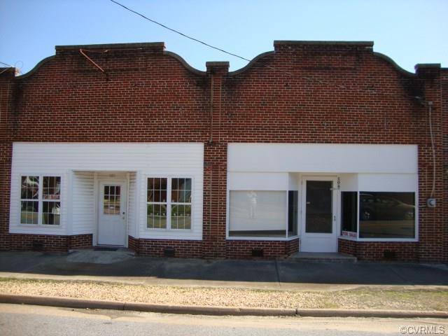 Burkeville, VA 23922 :: The RVA Group Realty