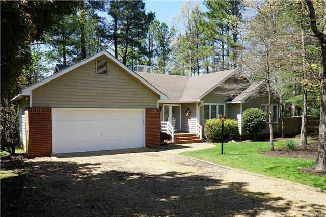 4604 Winterset Place, Glen Allen, VA 23060 (MLS #1814916) :: Chantel Ray Real Estate