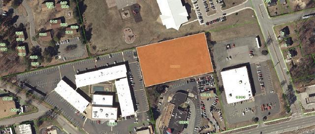 6338 Midlothian Turnpike, Richmond, VA 23225 (MLS #1815122) :: EXIT First Realty