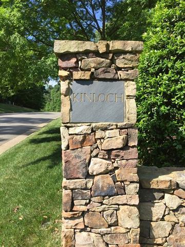 229 Kinloch Road, Manakin Sabot, VA 23103 (MLS #1815865) :: The Ryan Sanford Team