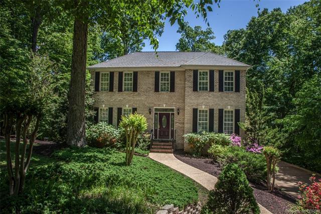 112 Saxon Road, Williamsburg, VA 23185 (#1815893) :: Abbitt Realty Co.