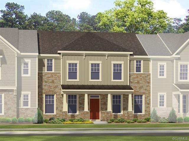 3954 Prospect Street #67, Williamsburg, VA 23185 (MLS #1816185) :: RE/MAX Action Real Estate