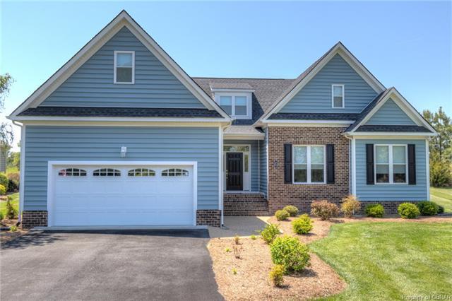 22 Mcclanahan, Irvington, VA 22480 (MLS #1816233) :: RE/MAX Action Real Estate