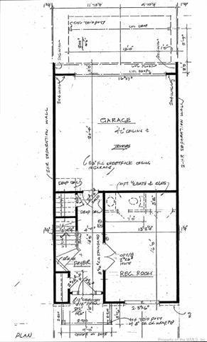 603 Fleming Way #603, Yorktown, VA 23692 (MLS #1816415) :: The RVA Group Realty