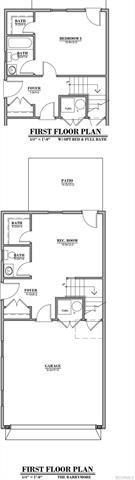 10524 Swanee Mill Trace I-1, Glen Allen, VA 23059 (MLS #1816643) :: RE/MAX Action Real Estate