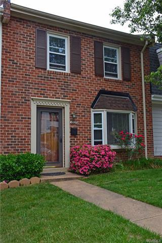 Chesterfield, VA 23235 :: RE/MAX Action Real Estate