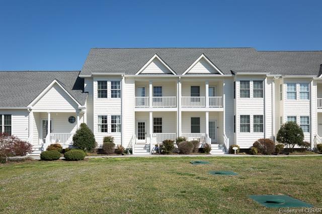 740 Marsh Pungo Road #2, Locust Hill, VA 23092 (MLS #1817746) :: RE/MAX Action Real Estate