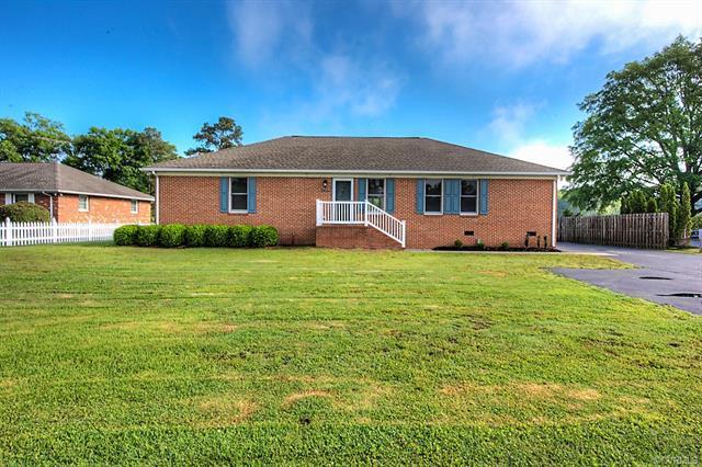 5934 Morattico Road, Morattico, VA 22503 (#1817890) :: Resh Realty Group