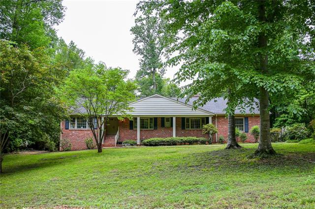 112 Will Scarlet Lane, Williamsburg, VA 23185 (#1818113) :: Abbitt Realty Co.