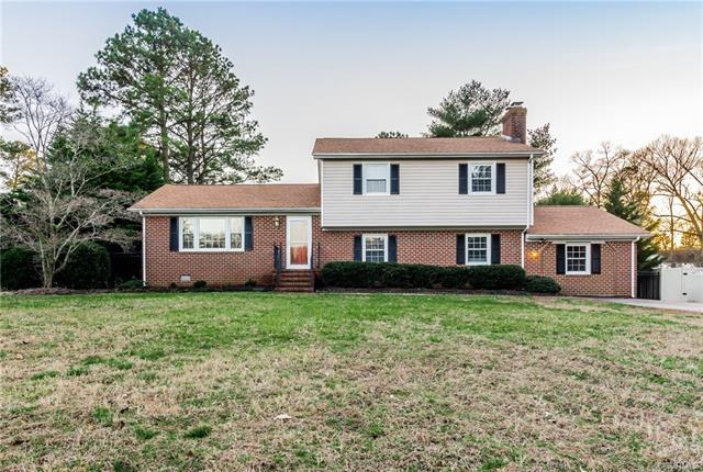 4511 Crossgate Road, Chester, VA 23831 (#1818458) :: Resh Realty Group