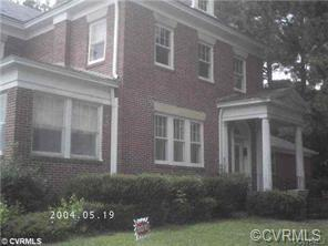 1888 S Sycamore Street, Petersburg, VA 23805 (#1818531) :: Abbitt Realty Co.