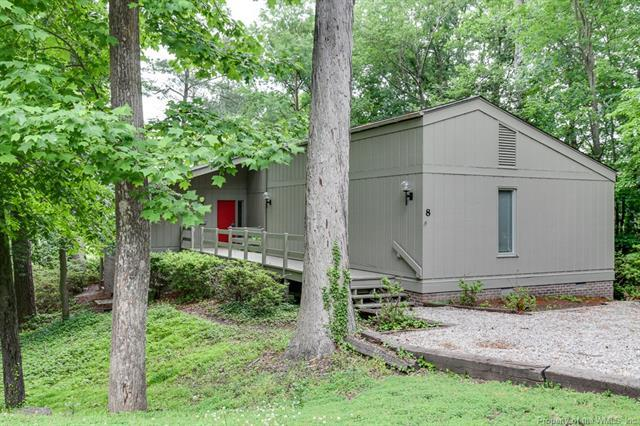 8 Hillcrest Drive, Newport News, VA 23606 (#1818631) :: Abbitt Realty Co.