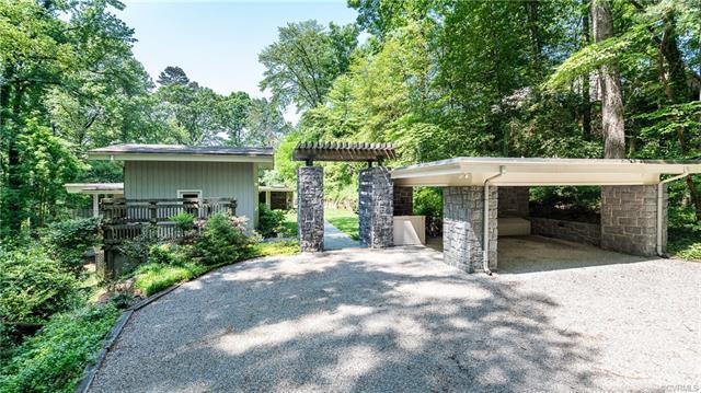 216 Paxton Road, Richmond, VA 23226 (MLS #1818743) :: Small & Associates