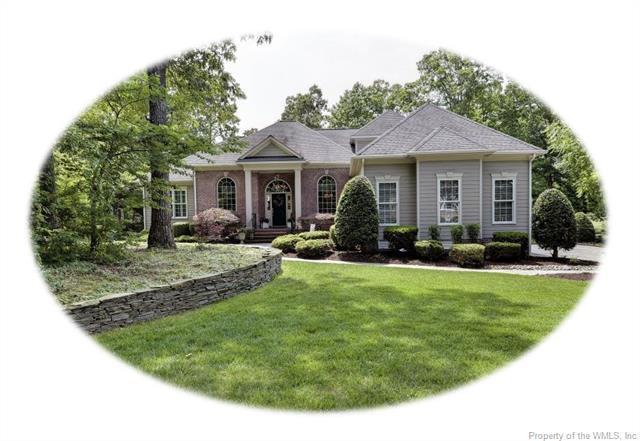 113 Molesey Hurst, Williamsburg, VA 23188 (#1818790) :: Abbitt Realty Co.