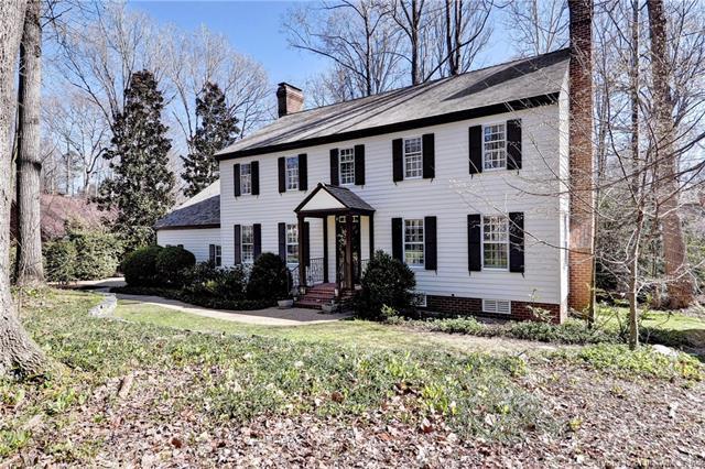 18 Ensigne Spence, Williamsburg, VA 23185 (#1818802) :: Abbitt Realty Co.
