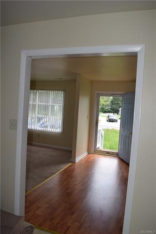 2966 Homestead Drive, Petersburg, VA 23805 (#1819245) :: Abbitt Realty Co.