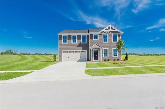 5620 Noble Avenue, Henrico, VA 23227 (MLS #1819252) :: Small & Associates