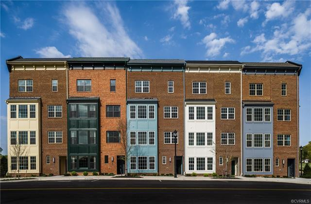2024 W Libbie Lake Street A, Henrico, VA 23230 (MLS #1819434) :: RE/MAX Action Real Estate