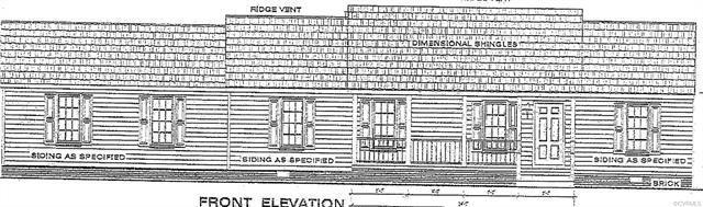 31 Poplar Springs Drive, Tappahannock, VA 22560 (#1820227) :: Resh Realty Group
