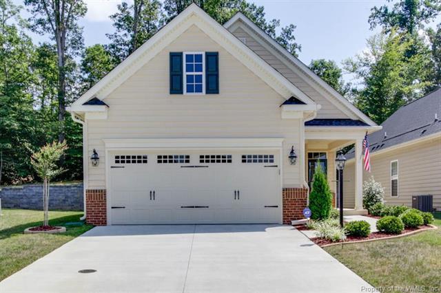 6247 Thomas Paine Drive, Williamsburg, VA 23188 (#1820295) :: Abbitt Realty Co.