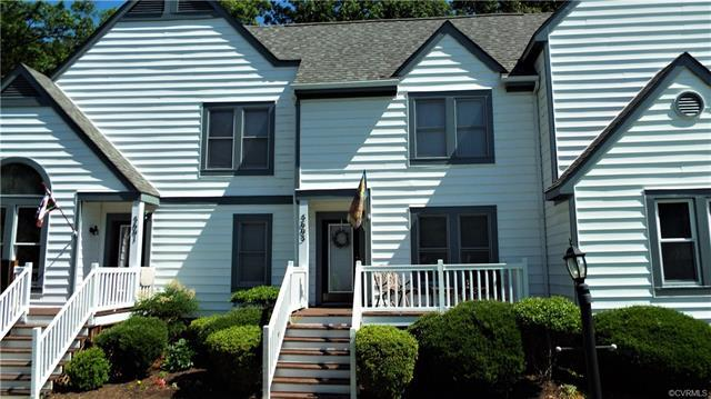 5603 Beacon Hill Drive #5603, Midlothian, VA 23112 (MLS #1820316) :: RE/MAX Action Real Estate