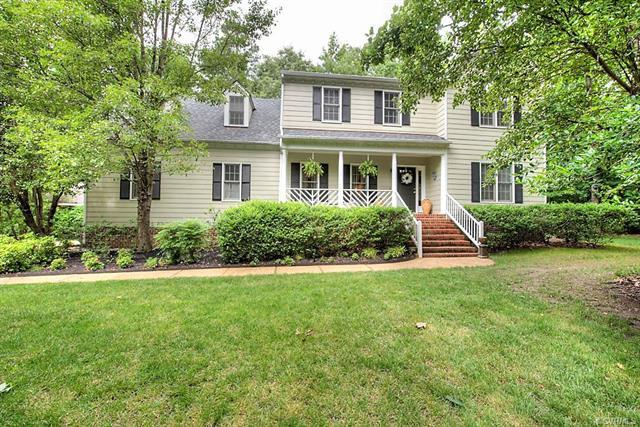 14104 Amstel Bluff Terrace, Chesterfield, VA 23838 (MLS #1820636) :: Explore Realty Group
