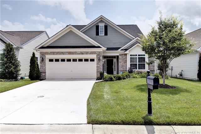 4187 Winthrop Circle, Williamsburg, VA 23188 (#1820921) :: Abbitt Realty Co.